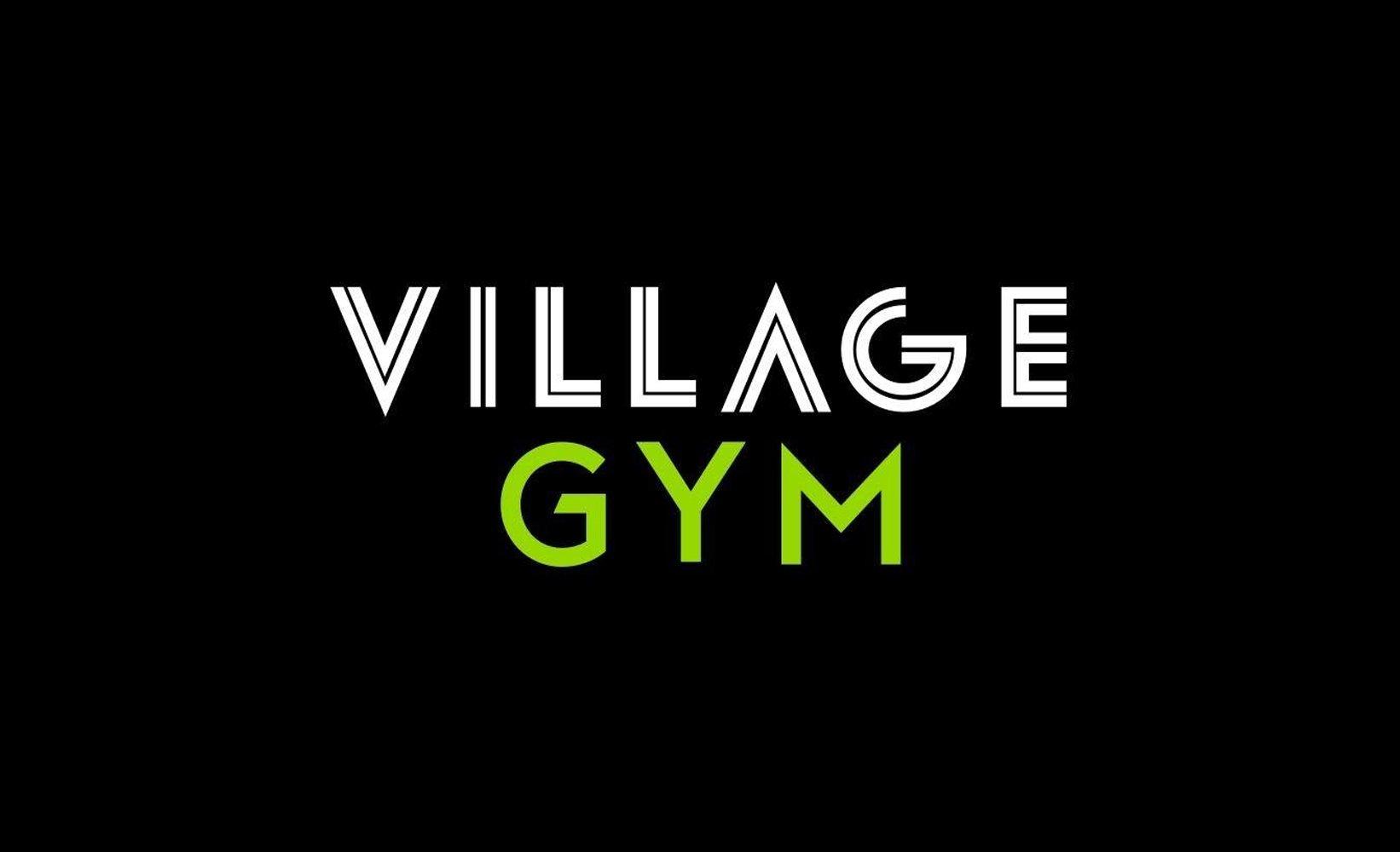 Chicken & Blues X The Village Gym & Spa