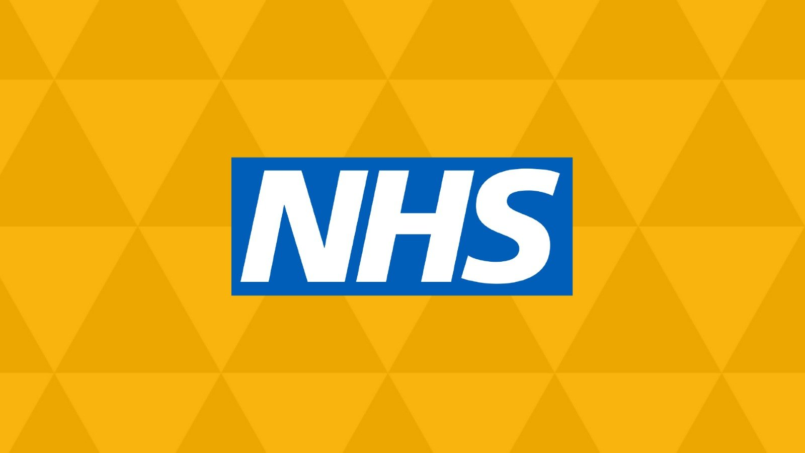 Chicken & Blues to offer NHS workers 50% off during COVID-19 crisis