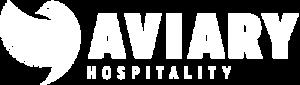 Aviary Hospitality